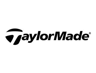 Taylormade-sm-black