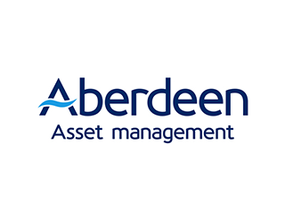 aberdeen-sm-color