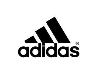 adidas-sm-black